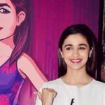 <b>Alia Bhatt Wiki: Age, Movies, Songs, Family, Net Worth &amp; Facts to Know</b>