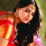 <b>Anushka Shetty Wiki: Age, Movies, Husband, Family and Five Facts to Know</b>