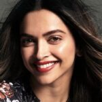 <b>Deepika Padukone's Upcoming Movies in 2017</b>