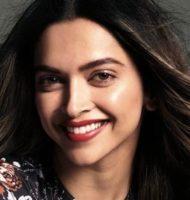 Deepika Padukone upcoming movies 2017