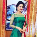 <b>Divyanka Tripathi Wiki: Age, Husband, Hot Pics &amp; Facts to Know</b>