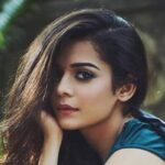 <b>Mithila Palkar Wiki: Age, Movies, Hot Pics and Facts to know</b>