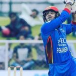 <b>Mohammad Nabi Wiki: Everything to Know about the Afghan Playing for the Sunrisers Hyderabad</b>