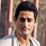 <b>Mohit Raina Wiki: Age, Girlfriend, Net Worth, Instagram, Photos &amp; Latest News</b>
