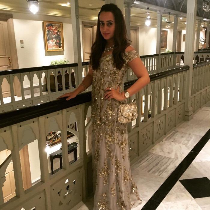 Natasha Dalal Hot Pics
