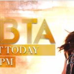<b>Deepika Padukone's Raabta Song Teaser Released! Watch the Teaser Right Here</b>