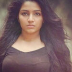 <b>Rajisha Vijayan Wiki: Age, Net Worth, Movies, Instagram, Hot Pics &amp; Latest News</b>