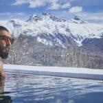 Ranveer Singh Hot Pics