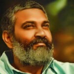 <b>S.S Rajamouli Wiki: Movies, Caste, Family, Latest News and Five Facts to Know about the Bahubali 2 D...</b>