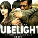 <b>Salman Khan's Tubelight Trailer Released: Watch the Action Packed Teaser Trailer Right Here</b>