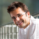 <b>Sandeep Maheshwari Wiki: Wife, Net Worth, Quotes &amp; Facts to Know</b>