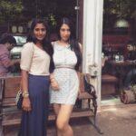 Shrishti Nayyar Rajat Tokas Wife Pics