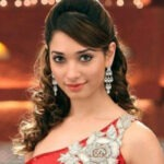 <b>Tamanna Bhatia's Hot Pics: 10 Photos That Will Make You Fall To Your Knees!</b>