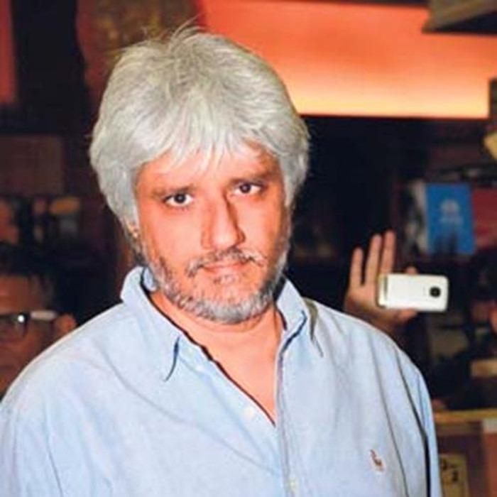 Vikram Bhatt Wiki