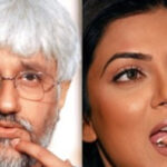 <b>Vikram Bhatt Wiki: Wife, Daughter, Age and Affair with Sushmita Sen</b>