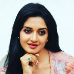 <b>Vimala Raman Wiki: Movies, Age, Nationality, Boyfriend and Hot Pics!</b>