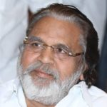 <b>Dasari Narayana Rao Wiki: Cause of Death, Family, Movies &amp; Facts about the Telugu Titan!</b>