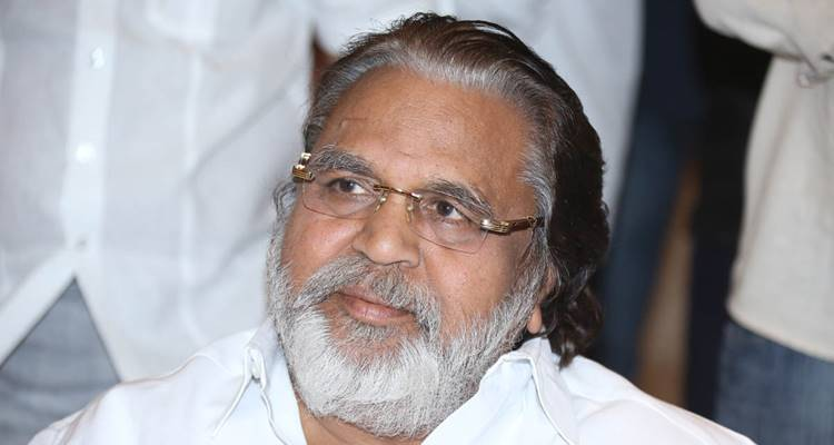 Dasari narayana rao wiki cause of death family movies for K murali mohan rao director wikipedia