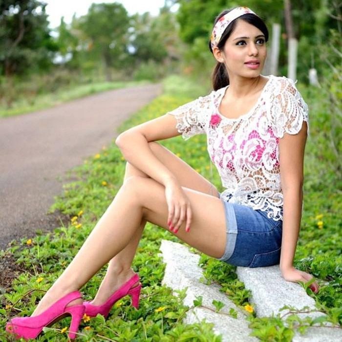 Deepa Sannidhi Chowka