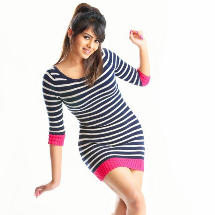 Deepa Sannidhi hd wallpaper