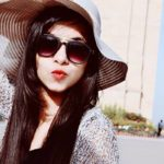 Dhinchak Pooja Photos