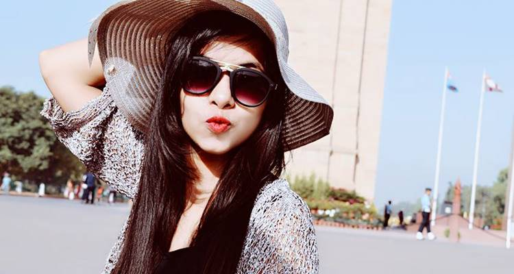 Dhinchak Pooja: What happened to India YouTube 'star' videos?