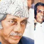 <b>Haji Mastan Wiki: Death, Wife, Kids, Photos &amp; Facts to Know about Sultan Mirza</b>