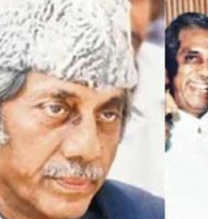 Haji Mastan Wiki: Death, Wife, Kids, Photos & Facts to Know about
