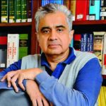 Harish Salve Photos