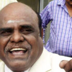 <b>Justice C.S. Karnan Wiki: Order, Transfer, Caste, Marriage, Controversies &amp; Facts to Know</b>
