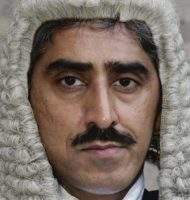 Khawar Qureshi Photos