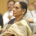 "<b>Late Justice Leila Seth's Wiki: Incredible Facts to Know about the ""Mother in Law""</b>"
