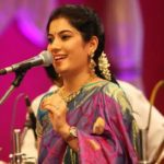 <b>Mahanadhi Shobana Wiki: Age, Songs, Awards &amp; Facts to Know</b>