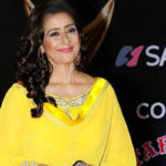 <b>Manisha Koirala Wiki: Movies, Age, Family, Husband and Hot Pics!</b>