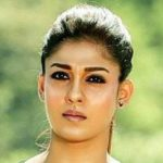 <b>Nayanthara Wiki: Age, Movies, Instagram, Boyfriend and Sexy Hot Pics!</b>