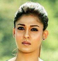 Nayanthara Wiki