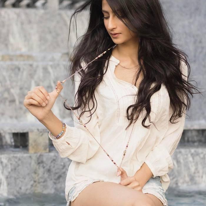 Palak Tiwari Hot Photos