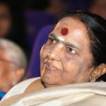 <b>Parvathamma Rajkumar Wiki: Age, Family, Cause of Death and Facts to Know</b>
