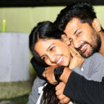 <b>Pradeep Kumar Wiki: Wife, Family, Age, TV Shows and Cause of Suicide!</b>