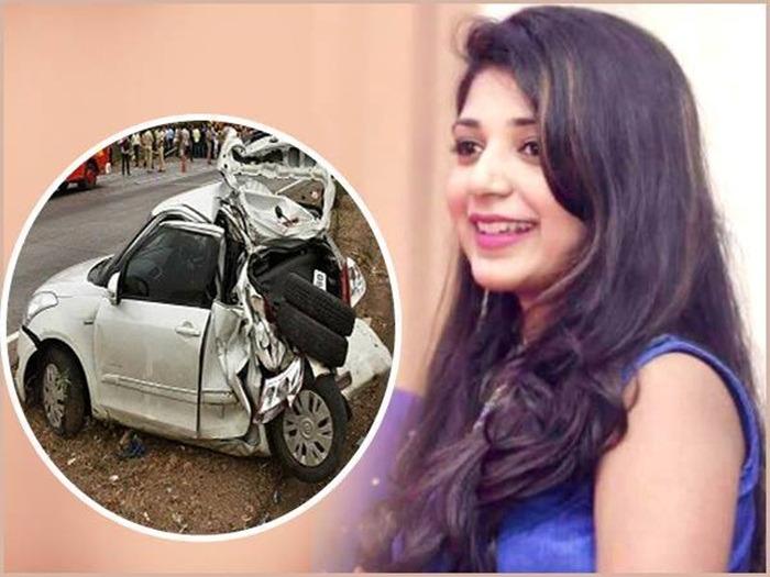 Rekha Sindhu Death