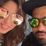 <b>Ritika Sajdeh Wiki: Age, Instagram, Hot Pics &amp; Facts about Rohit Sharma's Wife</b>
