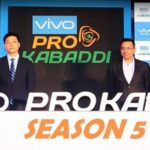 <b>Pro Kabaddi League 2017 Wiki: Teams, Schedule and Time Table</b>