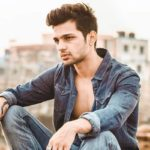 <b>Yuvraj Thakur Wiki: Age, Instagram, Photos &amp; Everything to Know about Bani J's Boyfriend</b>