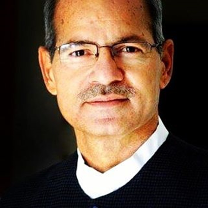 anil dave cause of death
