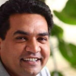 <b>Kapil Mishra Wiki: Age, Family, AAP, Twitter and Five Facts to Know</b>
