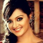 <b>Manju Warrier Wiki: Age, Husband, Daughter, Upcoming Movies, Latest News and More!</b>