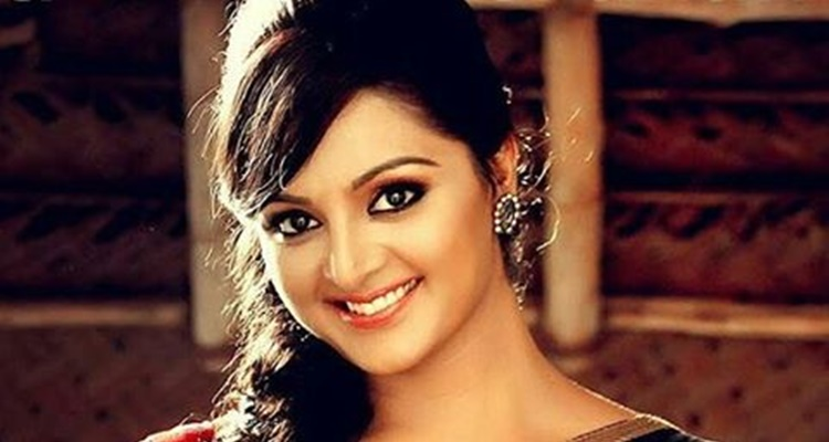 manju warrier hot pics