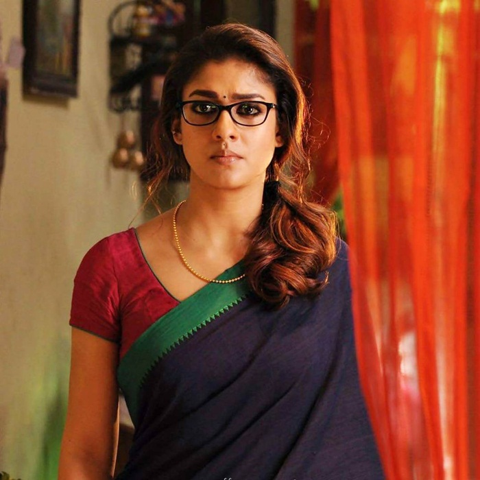 Nayanthara Wiki Age, Movies, Instagram, Boyfriend And Sexy Hot Pics-5914