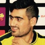 <b>Rahul Chaudhari Wiki: Age, Records, Stats and Facts to Know about Telugu Titans Captain</b>