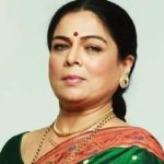 <b>Reema Lagoo Wiki: Age, Husband, Movies and Cause of Death</b>